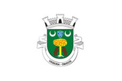 Bandera Usseira