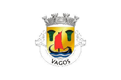 Bandera Vagos (freguesia)