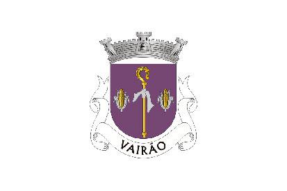 Bandera Vairão (Portugal)