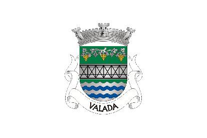 Bandera Valada