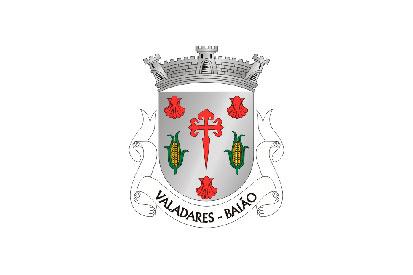Bandera Valadares (Baião)