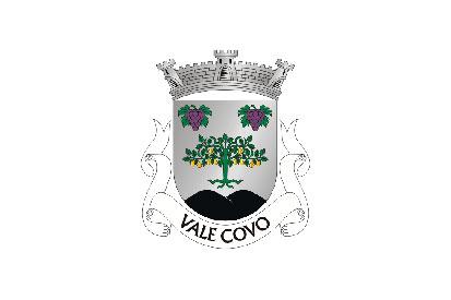 Bandera Vale Covo