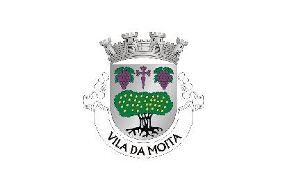 Bandera Vale da Amoreira (Moita)
