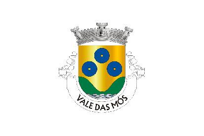 Bandera Vale das Mós
