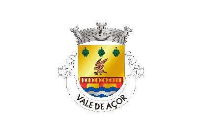 Bandera Vale de Açor