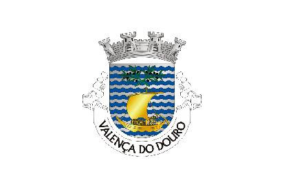 Bandera Valença do Douro