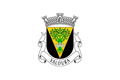 Bandera Valoura