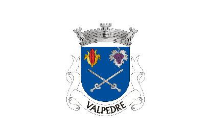 Bandera Valpedre