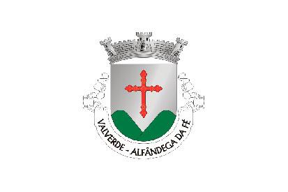 Bandera Valverde (Alfândega da Fé)