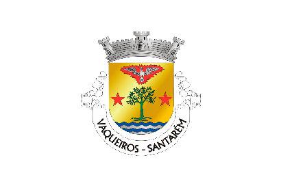 Bandera Vaqueiros (Santarém)