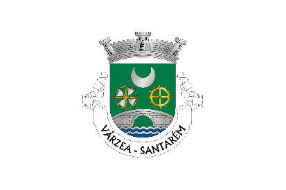 Bandera Várzea (Santarém)