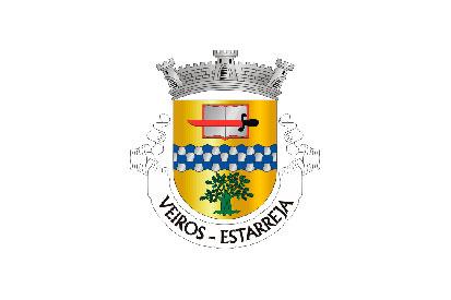 Bandera Veiros (Estarreja)