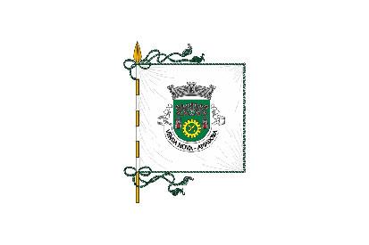 Bandera Venda Nova (Amadora)