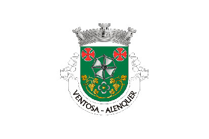 Bandera Ventosa (Alenquer)
