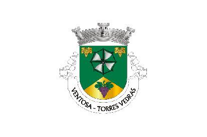 Bandera Ventosa (Torres Vedras)