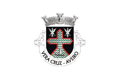 Bandera Vera Cruz (Aveiro)