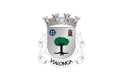 Bandera Vialonga