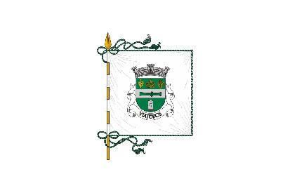Bandera Viatodos