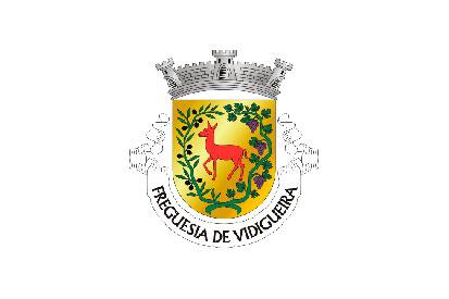 Bandera Vidigueira (freguesia)