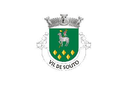 Bandera Vil de Souto