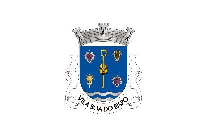 Vila Boa do Bispo personalizada