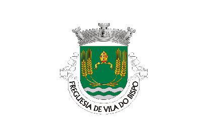 Bandera Vila do Bispo (freguesia)