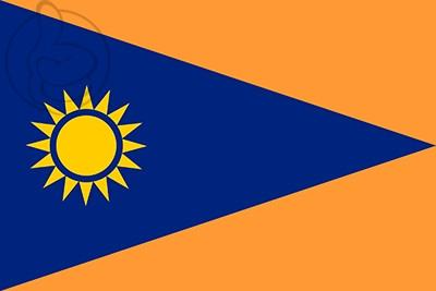 Bandera Tinaquillo