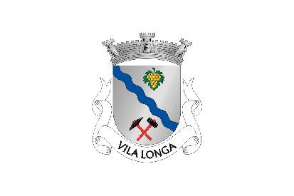 Bandera Vila Longa