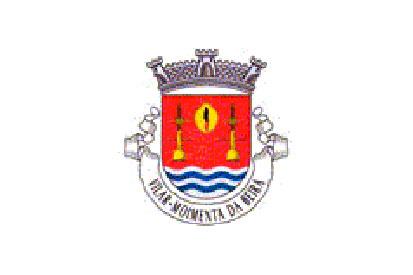 Bandera Vilar (Moimenta da Beira)