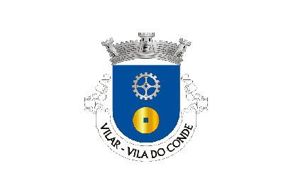 Bandera Vilar (Vila do Conde)