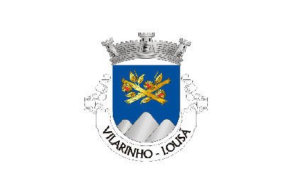 Bandera Vilarinho (Lousã)