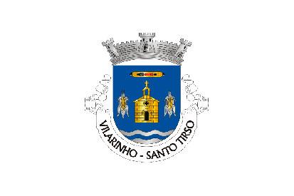 Bandera Vilarinho (Santo Tirso)