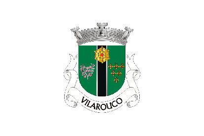 Bandera Vilarouco