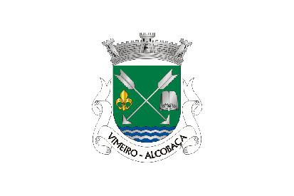 Bandera Vimeiro (Alcobaça)
