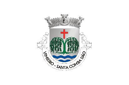 Bandera Vimieiro (Santa Comba Dão)