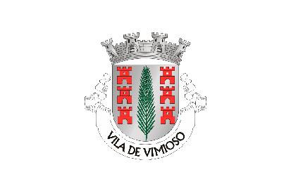 Bandera Vimioso (freguesia)