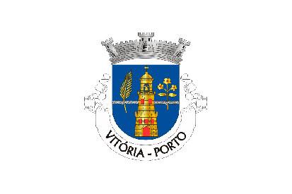 Bandera Vitória (Oporto)