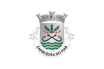 Bandera Zambujeira do Mar