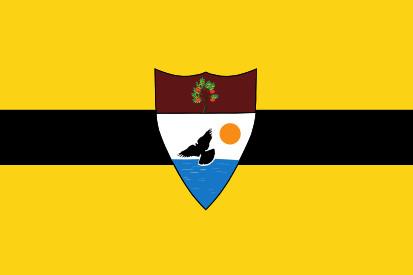 Bandera Liberland