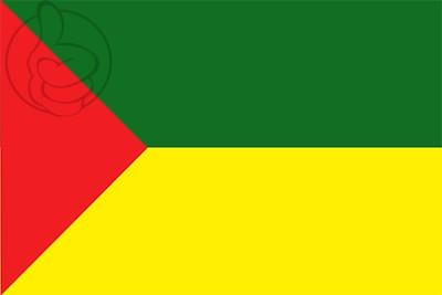 Bandera Chordeleg