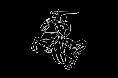 Caballero medieval 2 personalizada