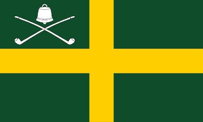 Bandera Wreay, Cumberland