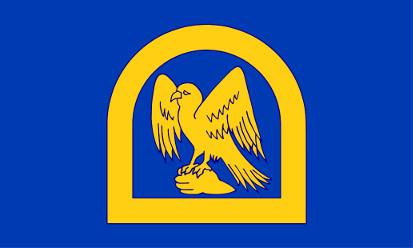 Bandera Wing, Buckinghamshire