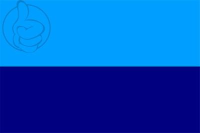 Bandera Durán
