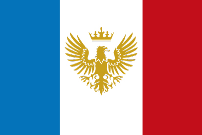 Bandera Sokovia