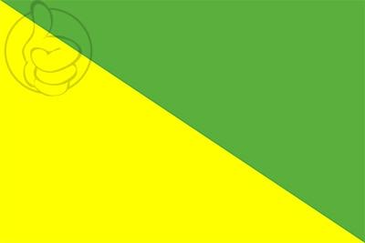 Bandera Gualaquiza