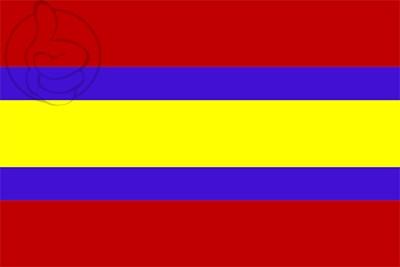 Bandera Loja