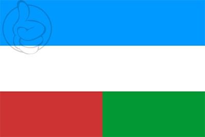 Bandera Machala
