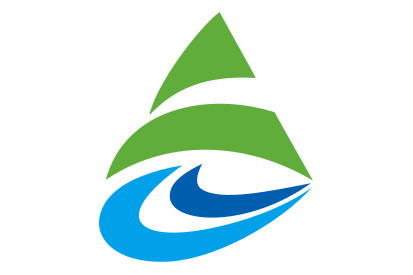 Bandera Kainan (Wakayama)