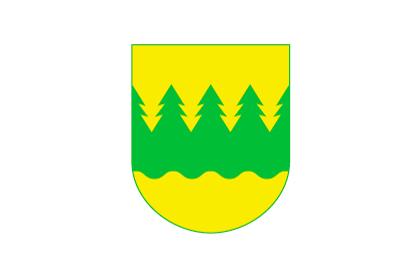 Bandera Kainuu